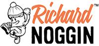 Richard Noggin
